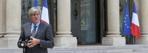 Le gouvernement veut faire «le tour de France des réussites» sur l'emploi et l'investissement