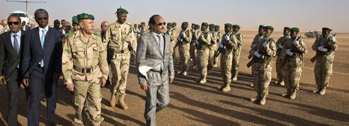 Comment la Mauritanie se préserve du terrorisme islamiste