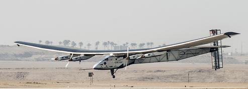 Solar Impulse: quel avenir après 505jours de défi aéronautique?