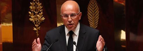 Vidéosurveillance de Nice: la droite exige des «réponses concrètes à des questions précises»