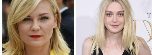 Kirsten Dunst, l'ex-enfant star, va réaliser son premier film