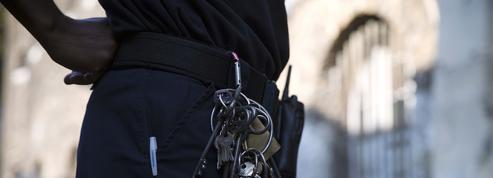 Rhône : le tournage d'un clip ridiculisant le terrorisme tourne mal