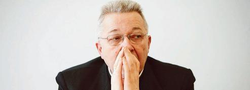 MgrVingt-Trois: «Croyants ou non, nous ressentons que cette attaque touche au cœur de notre culture commune»