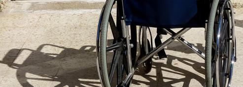 Bobigny : une handicapée bloquée chez elle à cause d'une panne d'ascenseur
