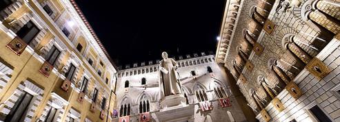 Italie: la crise que l'Europe redoute