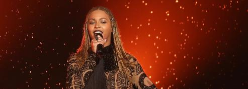 MTV Video Awards : Beyoncé domine avec 11 nominations