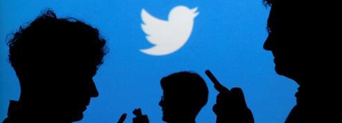 Twitter n'en finit plus de décevoir