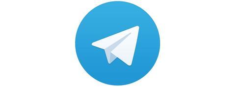 Qu'est-ce que Telegram, l'application de messagerie utilisée par des djihadistes ?