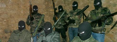 L'avertissement des nationalistes corses aux islamistes radicaux