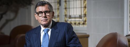 Carrefour accélère son virage dans l'e-commerce