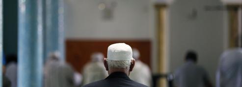 10 questions sur le financement des mosquées