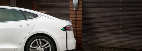 Partir en vacances en voiture électrique : utopie ou réalité ?
