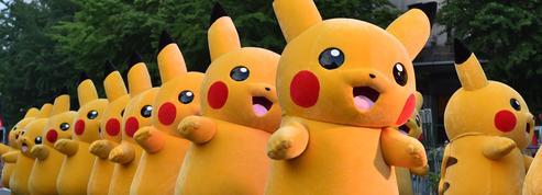 Pokémon Gouv': ça va (presque) mieux au pays du président Flagadoss