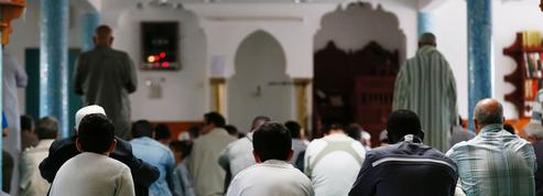 Concordat entre l'islam et l'État: ce serait la trahison de trop pour la gauche