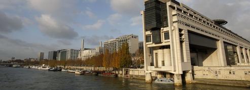 Croissance: le «ça va mieux» de Hollande déjà démenti