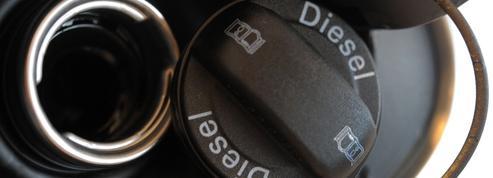 Diesel: la commission Royal soupçonne d'autres constructeurs d'avoir recours à des truquages
