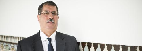 Islam de France: les mêmes problèmes depuis des années