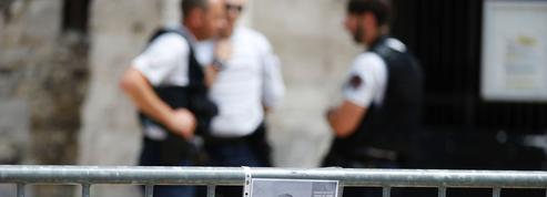 Les tueurs du père Jacques Hamel se sont connus quatre jours avant l'attentat