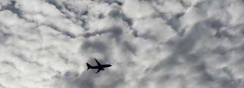 Vol MH370: l'hypothèse du crash provoqué par le pilote ressurgit