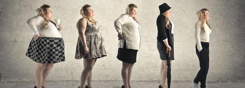 L'obésité handicape la carrière professionnelle des femmes mais pas celle des hommes