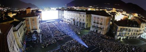 À Locarno, le cinéma indépendant revient en force