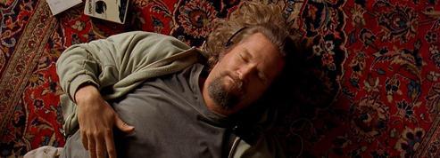 The Big Lebowski 2 : Jeff Bridges est carrément partant