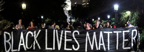 «Black Lives Matter»: le renouveau de l'activisme noir américain