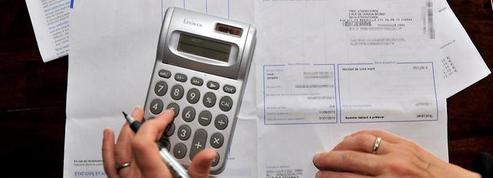 Impôt à la source: «C'est un moyen de déléguer le boulot de Bercy aux entreprises»