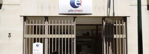 Forte pression à Pôle emploi pour faire rentrer 500 000 chômeurs en formation