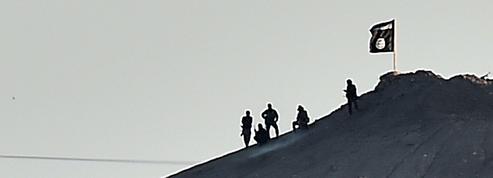 «Emni», la branche de Daech qui organise les attentats à l'étranger