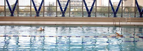 Les piscines municipales désorientées par de nouvelles demandes