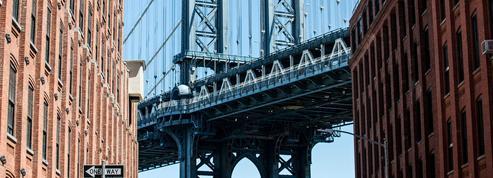 Exclus de Manhattan, ils créent Brooklyn 2.0