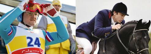 JO 2016 : les Jeux olympiques sur grand écran