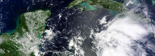 Tempêtes tropicales: il n'y a plus de saisons