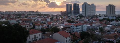 À Tel-Aviv, un «Silicon Wadi» en pleine expansion