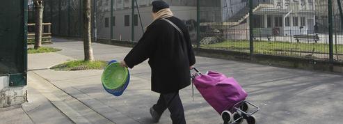 L'État veut placer davantage de migrants chez les particuliers
