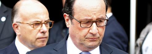 L'impact des grèves se fait sentir sur l'économie française