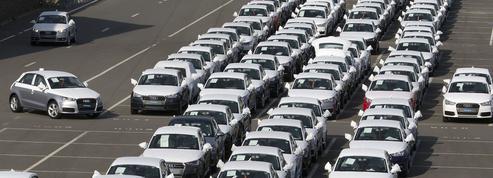 Les clés de voitures de 100 millions de véhicules facilement falsifiables