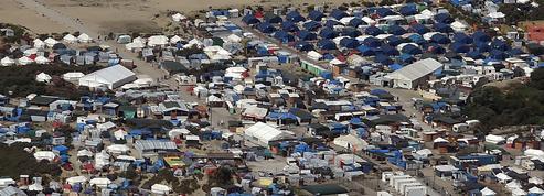 Migrants : Calais à nouveau au bord de l'explosion