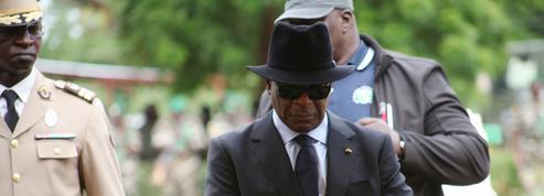 Au centre du Mali, l'inquiétante naissance d'une guérilla radicale
