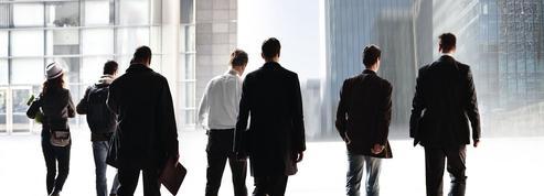La loi travail peut-elle relancer l'emploi en France?