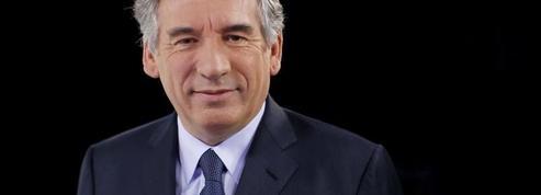 François Bayrou, candidat de l'Union nationale?