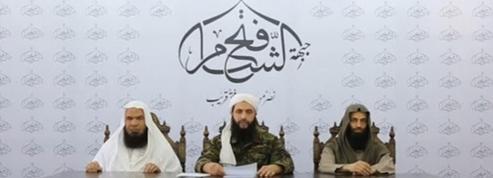 Al-Nosra, Al-Qaeda, Fath al-Sham: qui se cachent derrière les «rebelles»syriens?
