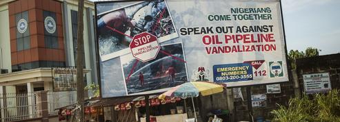 Le Nigeria n'est plus la première économie d'Afrique