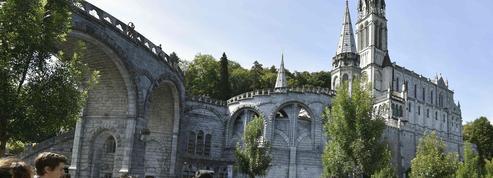 Assomption, tensions en Corse, une Française disqualifiée à Rio : le récap' du week-end du 15 août