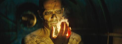 Suicide Squad :... et plus dure a été la chute au box-office US