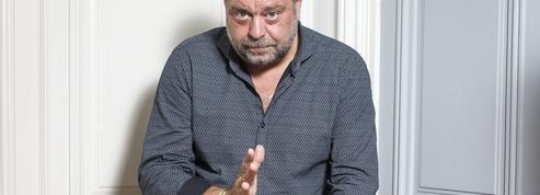 Éric Dupond-Moretti : bouffes du Nord et festins du Sud