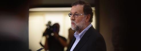 Espagne : Rajoy tentera d'être réinvesti chef du gouvernement le 30 août
