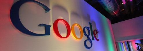 Google veut comprendre l'accent écossais