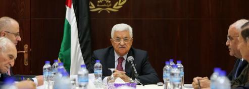En Palestine, Fatah et Hamas préparent leur bras de fer électoral